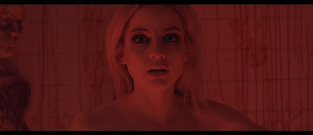 "MXMS - ""The Run"" (Official Music Video)"